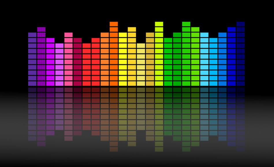 3 Aplikasi Download Lagu Dari Youtube Melalui Hp Android