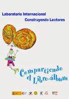 COMPARTIENDO EL LIBRO ALBUM