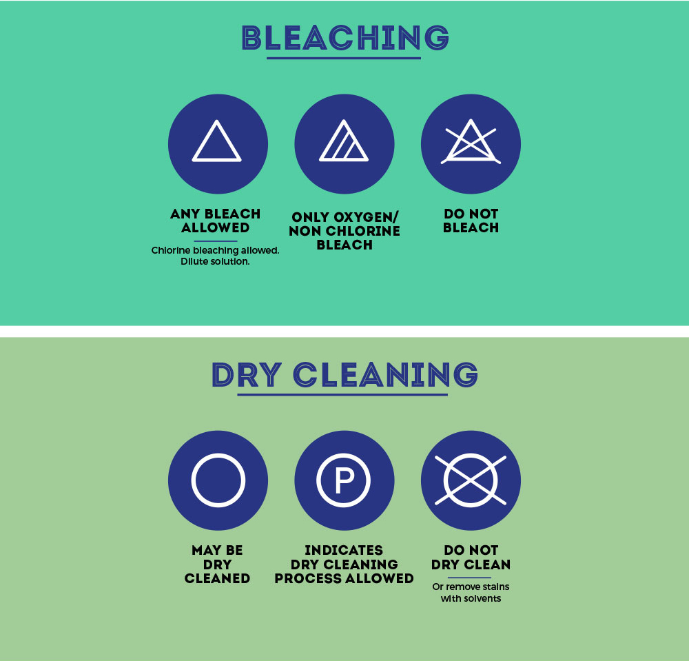 Understanding clothing care labels being ashleigh admittedly i tend to wear hand wash only clothes very rarely in somewhat fear that they wont be washed again for ages biocorpaavc