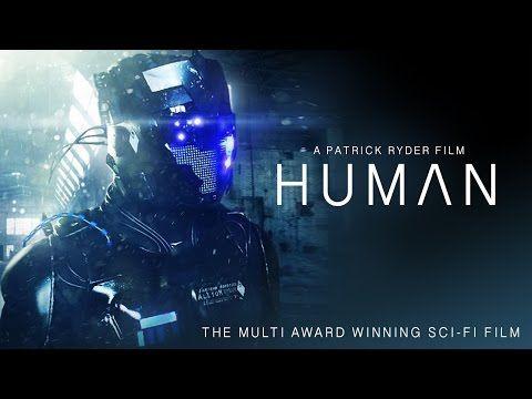HUMAN - Little Glass Films