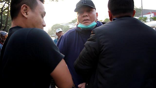 https://www.liputanindonesia.co.id/dpo-wisnu-wardana-kasus-korupsi-tertangkap-kejari-surabaya.html