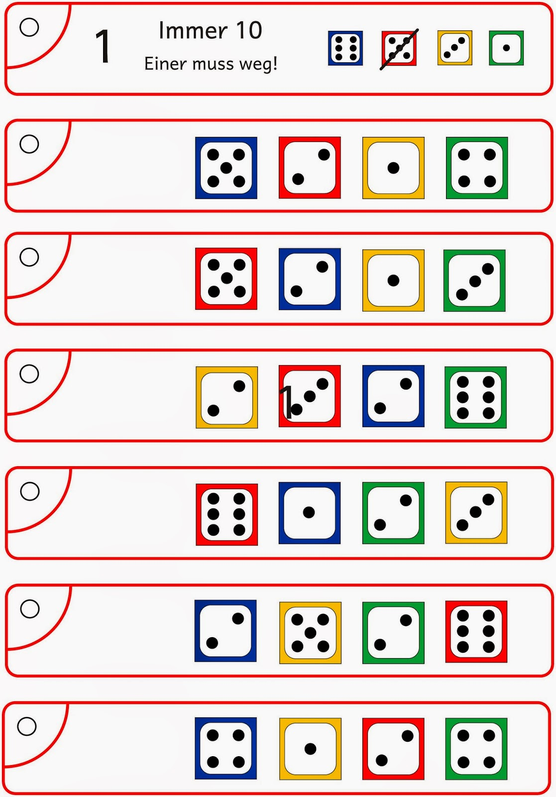 Images About Math Numbers