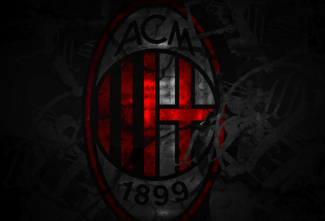 desktop wallpapers hd ac milan wallpaper desktop wallpapers hd blogger