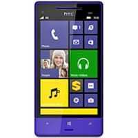 HTC 8XT price in Pakistan phone full specification