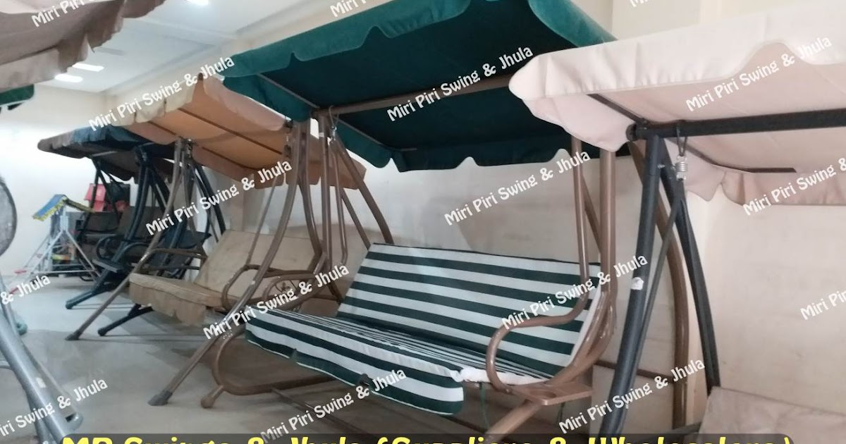 Outdoor Swing, Jhula   Manufacturers, Suppliers, Wholesalers U0026 Exporters In  Delhi, Supply All India