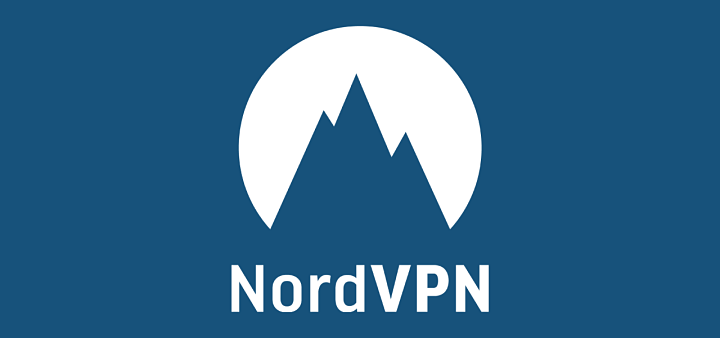 Review a fondo de NordVPN
