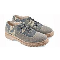 Sepatu Casual Wanita TBP538-11