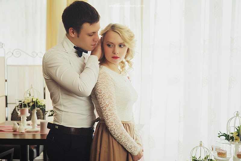свадебная фотосъемка,свадьба в калуге,фотограф,свадебная фотосъемка в москве,фотограф даша иванова,идеи для свадьбы,образы невесты,фотограф москва,выездная церемония,выездная регистрация,свадьба в розовом цвете,love story