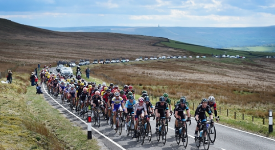 UCI, cycling,  Road,  World Championships, 2019, routes, schedule, dates,