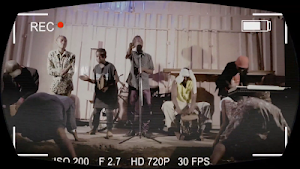 Download Video | Faru  John - Mama Salma