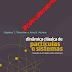 Resolução do Livro Dinâmica Clássica de Partículas e Sistemas - Marion, Thornton