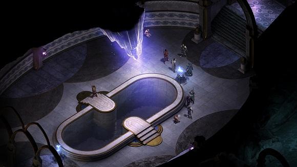 pillars-of-eternity-definitive-edition-pc-screenshot-www.ovagames.com-4
