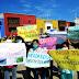 POBLADORES RECLAMAN LIMPIEZA TOTAL EN DISTRITOS DE LA CIUDAD