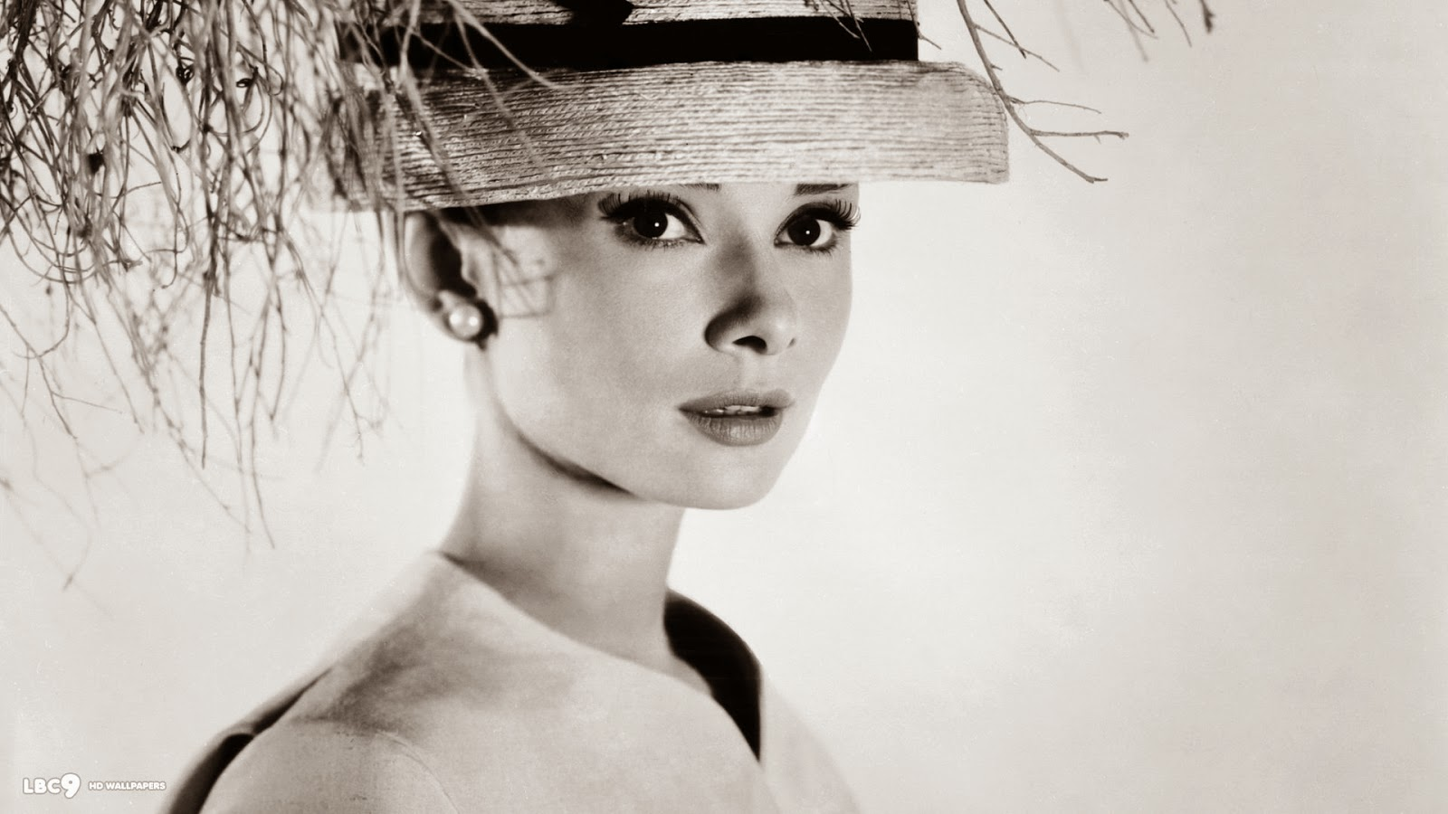 Heaven Online Audrey Hepburn