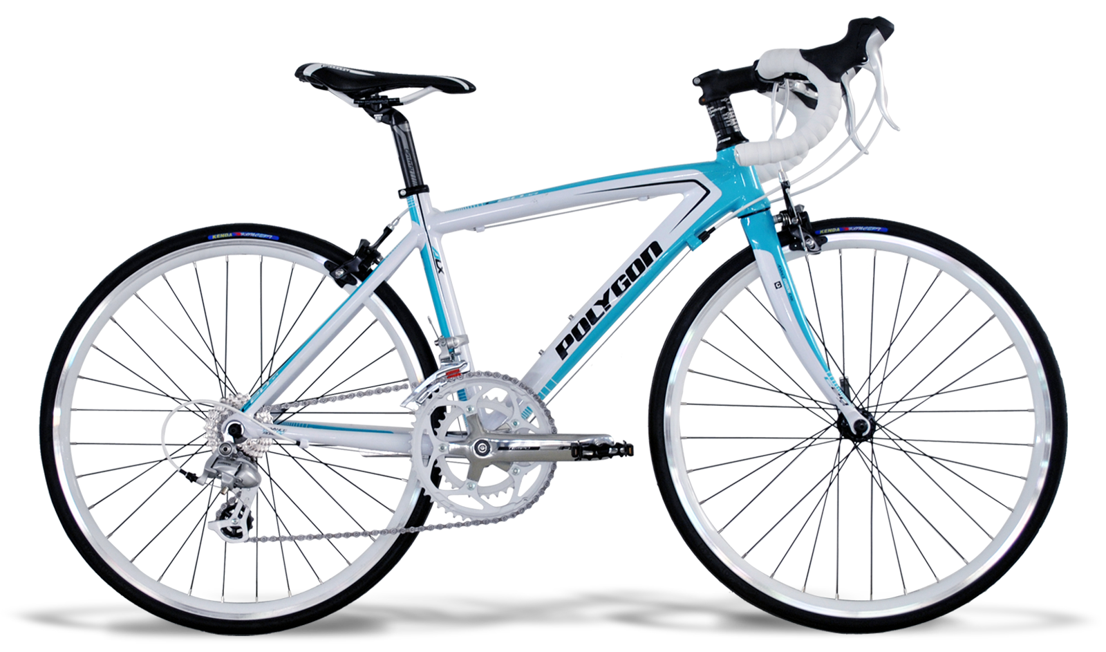 Polygon Helios C2.0JR-Youth Road bike. 2013. Harga Rp: 3.650.000 ...