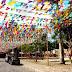 Com inadimplência, apenas 80 municípios se inscrevem em edital de festas juninas