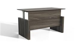 Medina Height Adjustable Desk