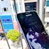 Điện thoại Samsung Galaxy S7 Mỹ