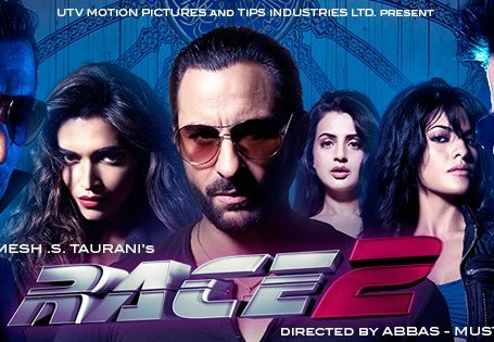 Be intehaan race 2 mp3 song free download.