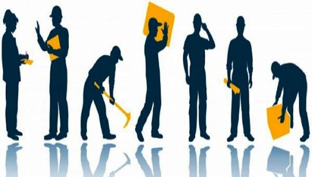 170 θέσεις εργασίας διάρκειας 8 μηνών στην Αργολίδα