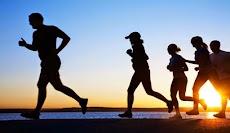 Cara Mudah Atasi Rasa Malas Berolahraga
