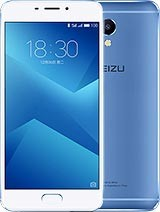 Meizu M6 Note Full Specifications And Price