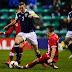 «Ξινό» βγήκε το φιλικό στη Σκωτία, 1-1 με Καναδά