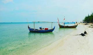 Kapal Pulau Panjang