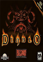 http://www.ripgamesfun.net/2015/07/diablo-1-pc-game-free-download-full-rip.html