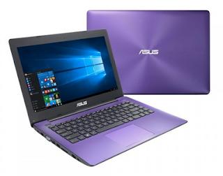 Asus X453S Drivers windows 7 32bit/64bit, windows 8.1 32bit/64bit, and windows 10 32bit/64bit