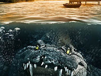 Download Freshwater (2016) Bluray Subtitle Indonesia