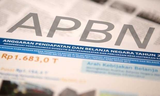 Naik, Defisit APBN Capai Rp289,1 Triliun di Oktober 2019