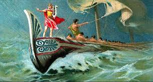 resumen mitos de las sirenas