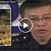 LOOK: Kinompirma ng AFP ang Destabilization Plot ng mga Dilawan