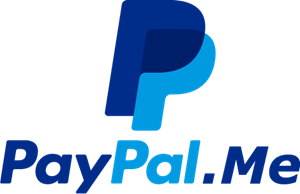 Security protocol to allow payment for transactions of PayPal users !
