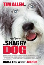 Watch The Shaggy Dog Online Free Putlocker