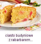 https://www.mniam-mniam.com.pl/2014/05/budyniowe-ciasto-z-rabarbarem.html