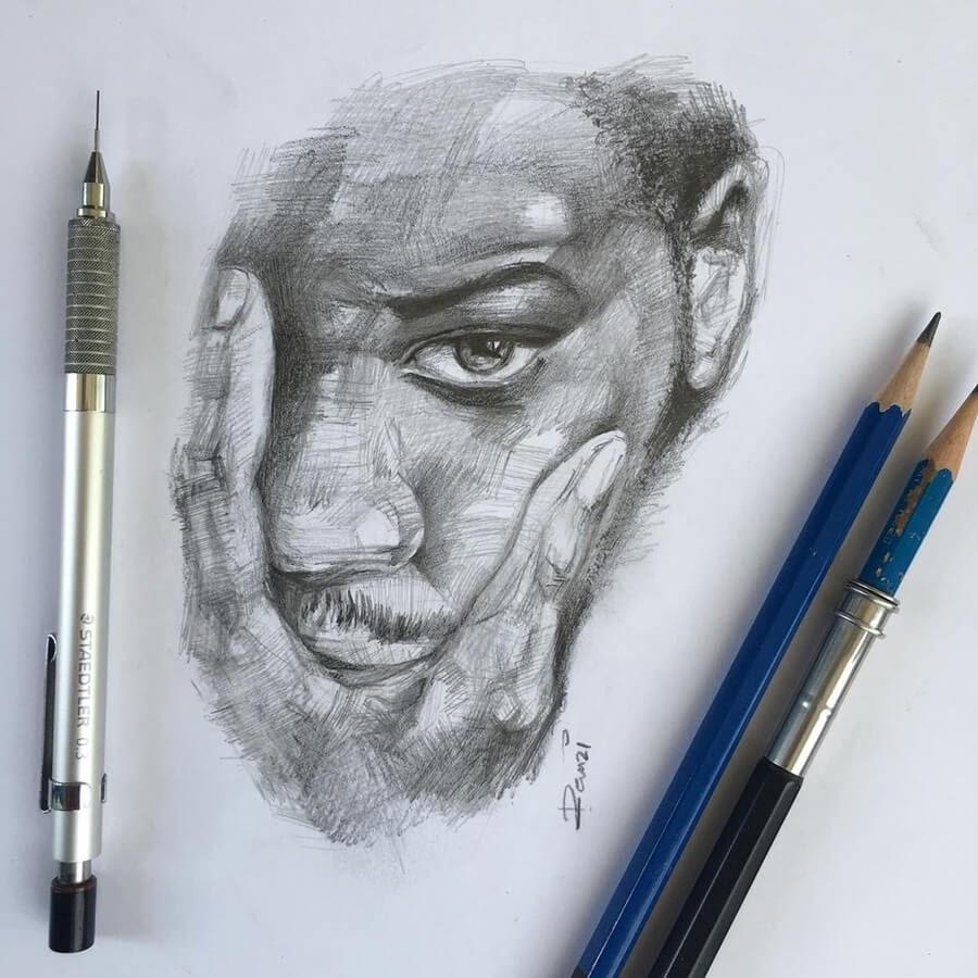 07-Deep-in-thought-Remzi-Erzin-www-designstack-co