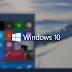 Windows 10-ը կլինի Microsoft-ի վերջին օպերացիոն համակարգը