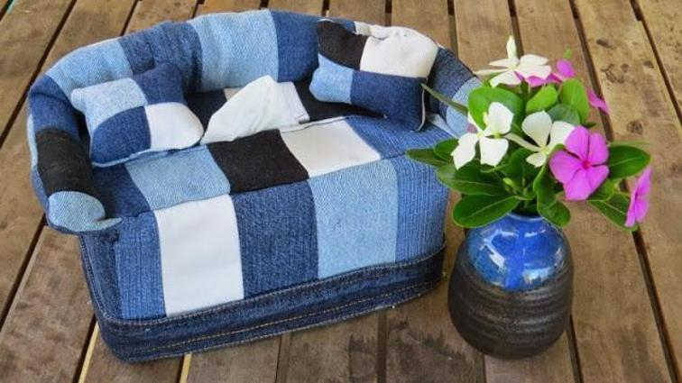 how much fabric to make a sofa cover unusual tables 20+ free sewing projects for your home - applegreen cottage