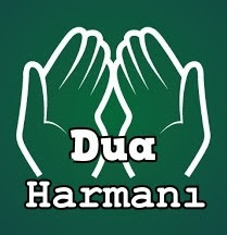 DUA HARMANI