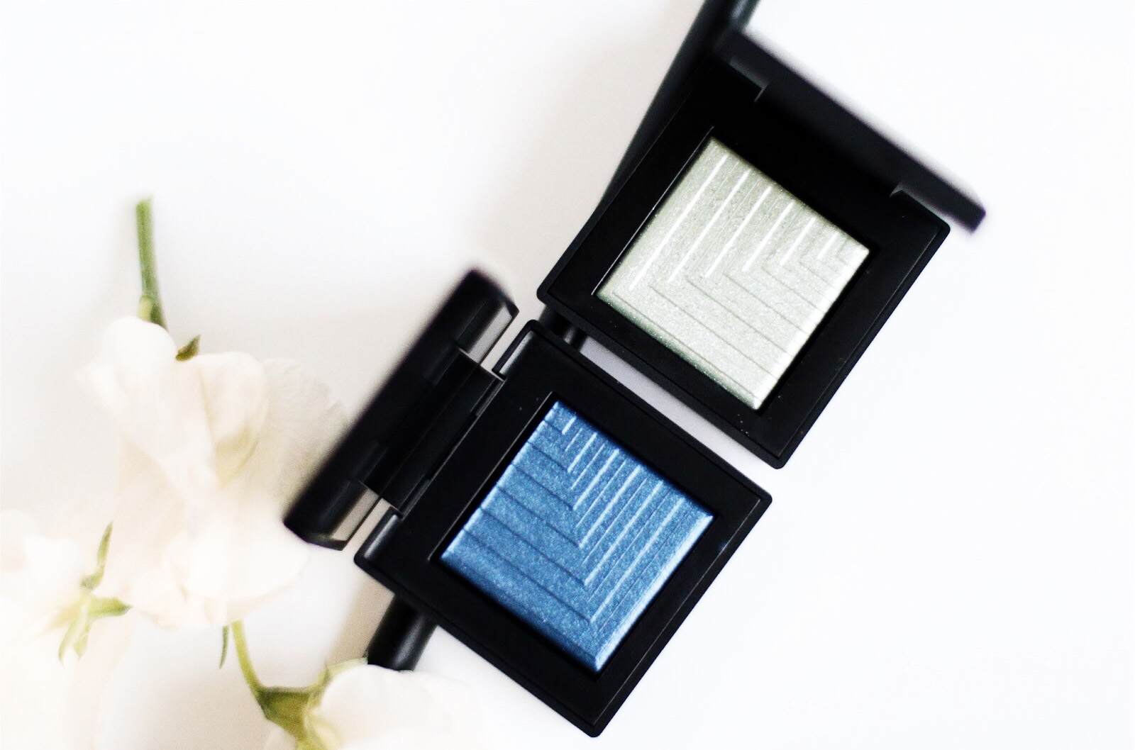 nars dual intensity mono cressida travos avis test swatches
