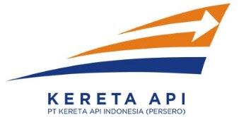 LOKER 8 POSISI PT. KERETA API INDONESIA JANUARI 2020