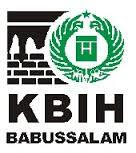 KBIH Babussalam