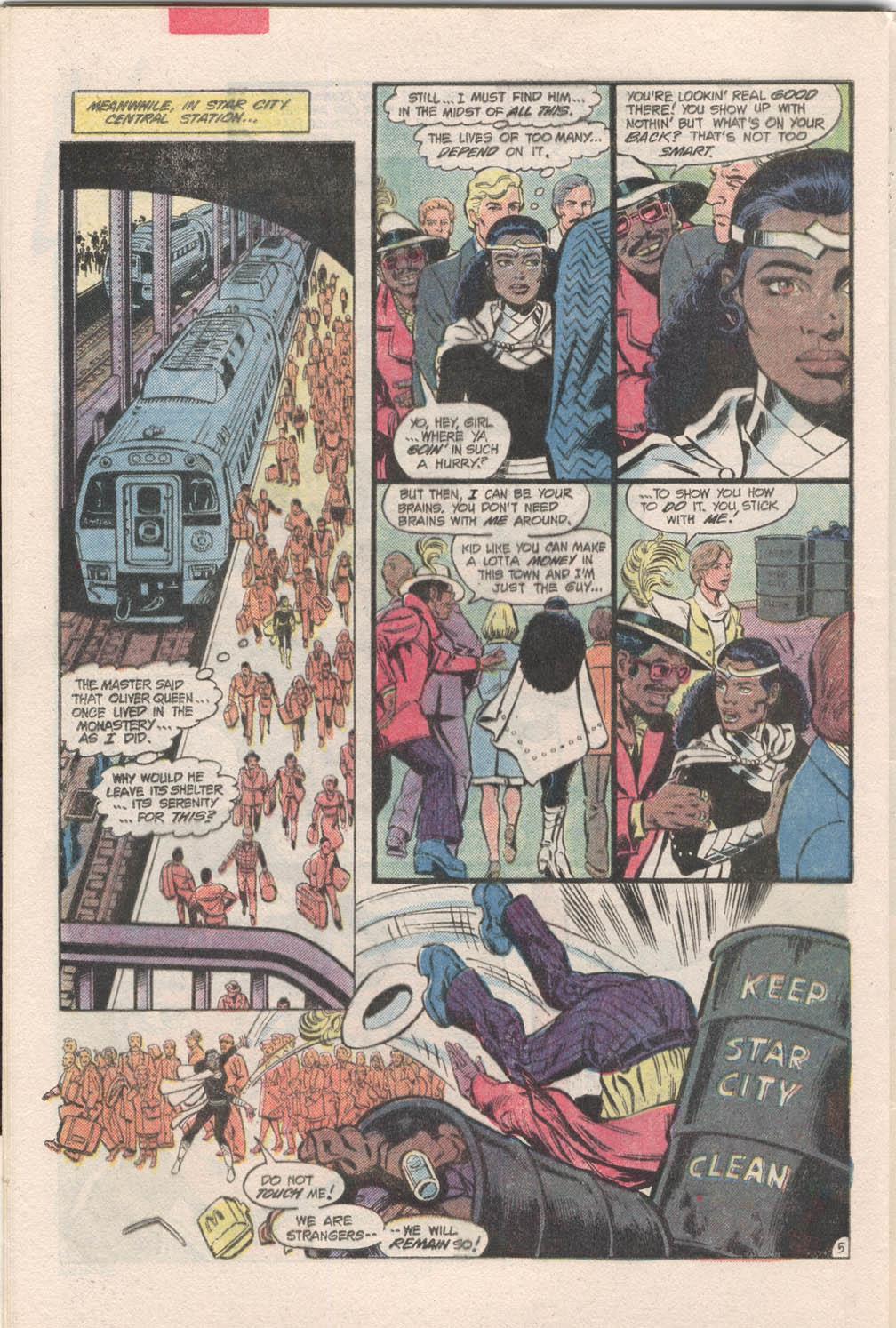 Detective Comics (1937) 547 Page 31