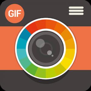 Gif Me! Camera Pro v1.76 Full APK