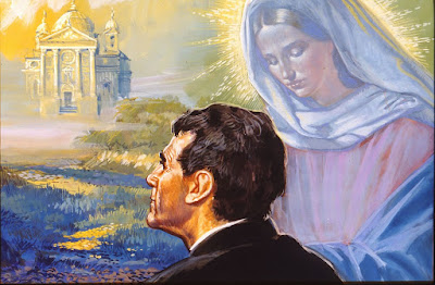 http://lp.ofielcatolico.com.br/assinar-fiel-catolico/
