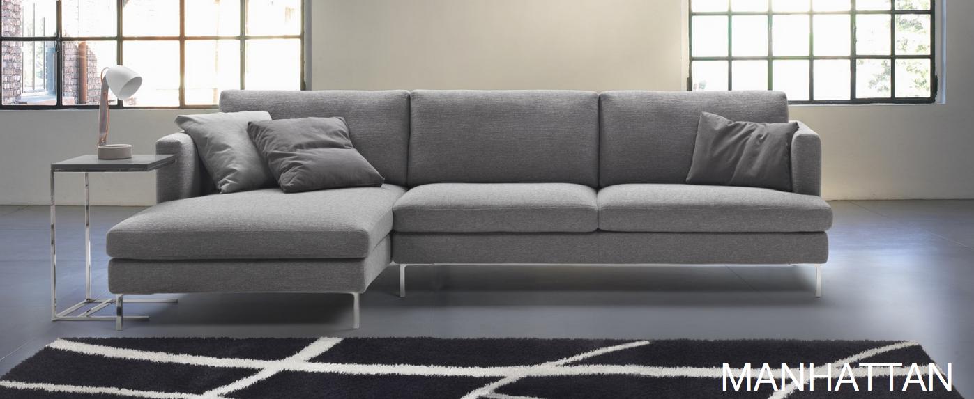 Divano Angolare Piccole Dimensioni divani angolari di piccole dimensioni | tino mariani