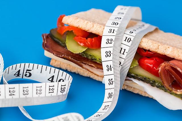 Diet Terbaik Tahun 2015