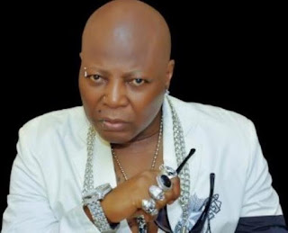 News: Charlyboy blasts Pentecostal pastors, says they are fraudsters